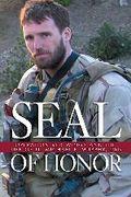Sealofhonor