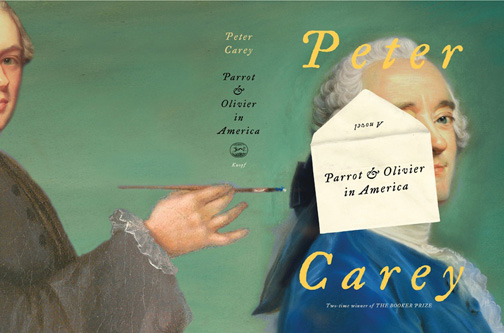Parrot_us