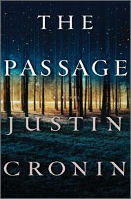 Passage-small