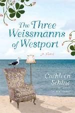 3 weissmanns