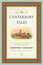081229_Book_canterburyTalesTN