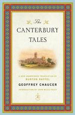 081229_Book_canterburyTalesTN