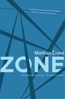 Zone_small