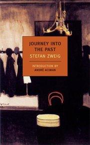 Journey-into-the-past-123_jpg_180x480_q85