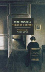 Irretrievable-133_jpg_180x480_q85