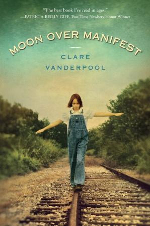 Moonmanifest