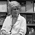 Joyce McFadden