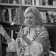 Linda Fairstein