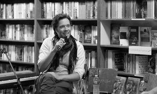 Rufus Wainwright st BookHampton-5