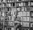 Gwyneth Paltrow at Bookhampton-11