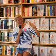 Gwyneth Paltrow at Bookhampton-18