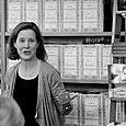 Ann Patchett at BookHampton-3