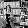 Ann Patchett at BookHampton-5