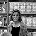 Ann Patchett at BookHampton-7