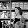 Ann Patchett at BookHampton-8