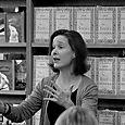 Ann Patchett at BookHampton-9