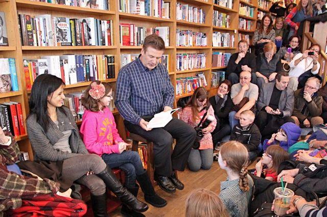 BookHampton1 ©Kyril Bromley